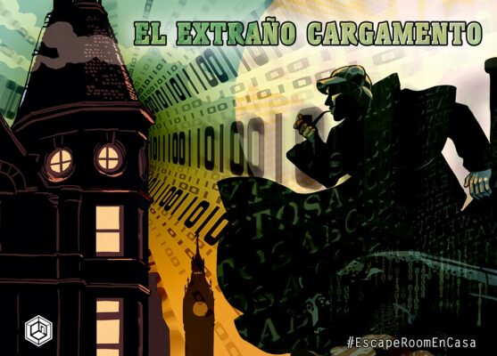PORTADA Escape room virtual