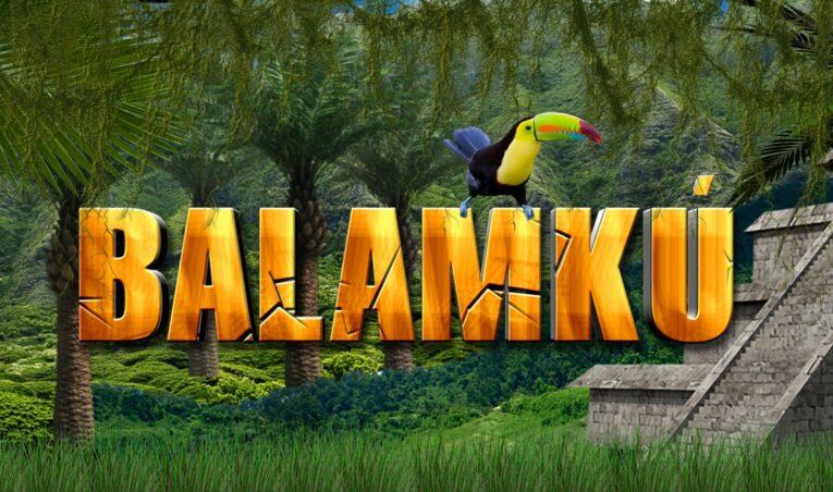 Balamkú, el nuevo Escape Room de Illusion en Fuenlabrada