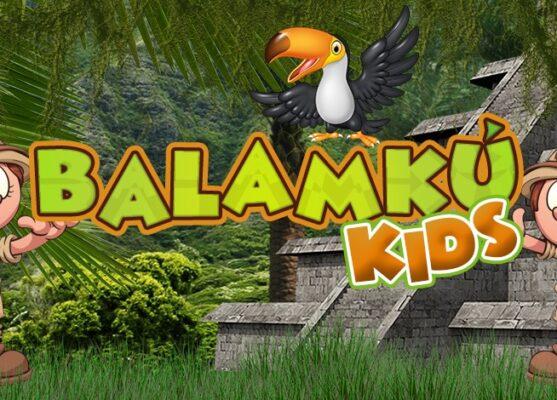 balamku-kids-escape-room-niños